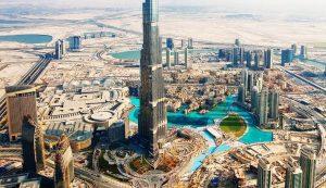 Advantages of Company Formation in Dubai
