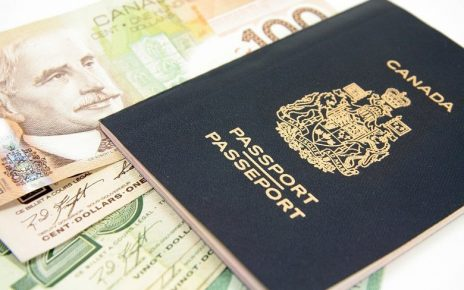 Difficulties in getting a visa