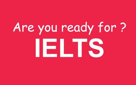 Top benefits of taking the IELTS test