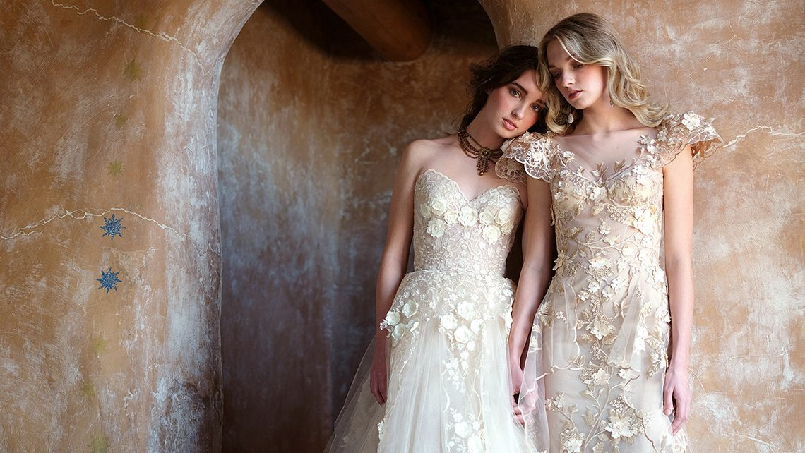 Tips for buying a perfect dress