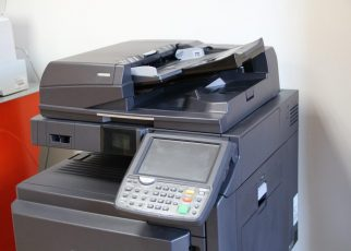 Get to know more about photocopiers