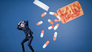 Things to Know About Pharmaceutical Companies